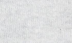 Cozy Grey swatch image