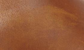 Oak Leather swatch image