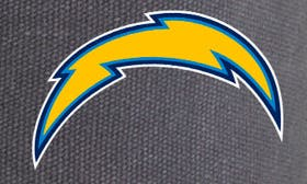 Los Angeles Chargers swatch image