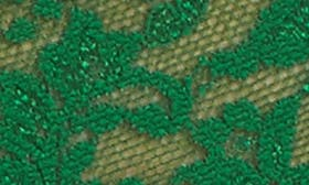 Mistletoe Green swatch image