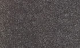 Clean Black swatch image