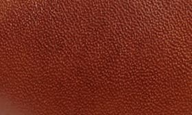 Cuero Leather swatch image