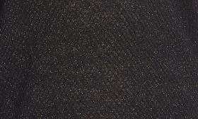 Black- Gold Diagonal swatch image