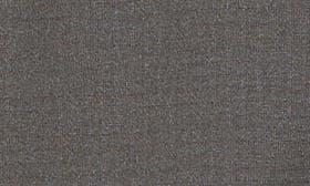 Asphalt Grey/ Tnf Black swatch image