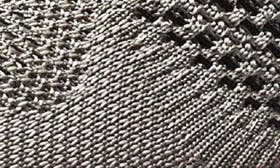 String/ Black/ White swatch image