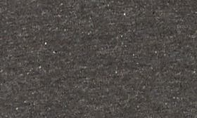 Dark Charcoal Heather swatch image
