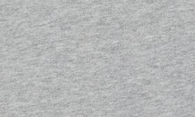 Athletic Grey swatch image