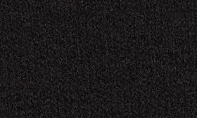 True Black swatch image