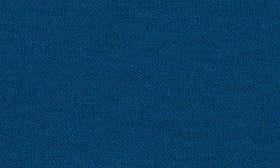 Aegean Blue swatch image