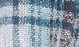 Blue Combo swatch image