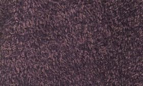 Amethyst/ Plum Flint Heather swatch image