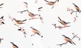 Birdy swatch image