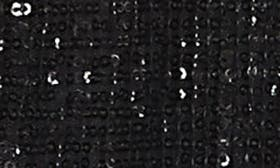 Rich Black swatch image