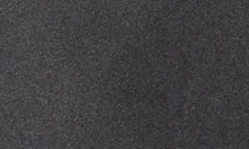 Black swatch image