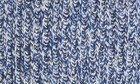 Bright Blue/ Black/ Ivory swatch image