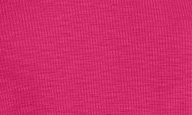 Pink Combo swatch image