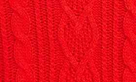 Ladybird Red Red swatch image
