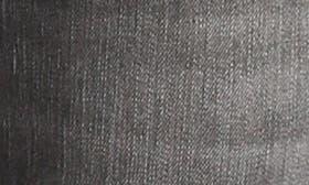 Grey Distressed Williamsburg swatch image