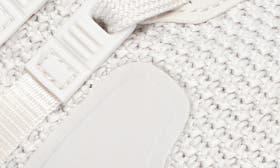 White/ White/ Grey swatch image