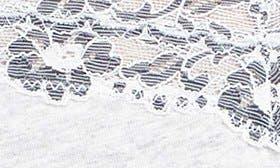 Coal/ Ivory swatch image