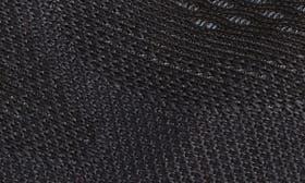 Black/ Anthracite/ Grey/ Grey swatch image
