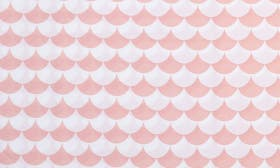 Pink Scallop swatch image