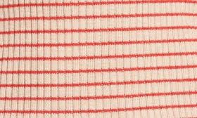 Camel W/ Red Stripe swatch image