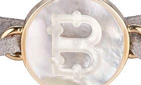 Grey - B swatch image