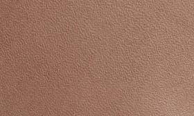 Grey Burnished Leather swatch image