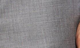 Grey Sharkskin swatch image