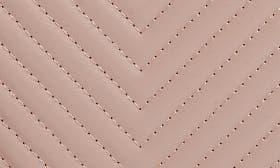 Vintage Pink swatch image
