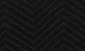 Black Charcoal swatch image