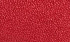 Volcanic Red swatch image