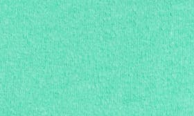 Mint Chip swatch image