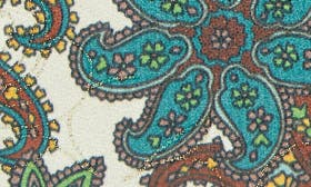 Gypsy Paisley swatch image