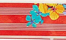 Marigold Orange swatch image