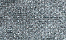 Dark Mint Multi swatch image