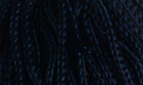 Marine swatch image