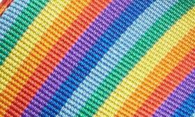 Rainbow swatch image