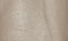Pale Grey swatch image