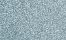 Stone Blue Multitone swatch image