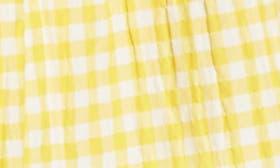 Yellow/ White swatch image