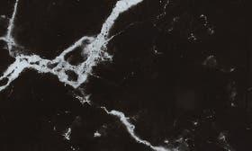 Black Marble swatch image
