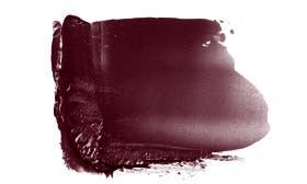 980 Dark Berry / Exclusive swatch image