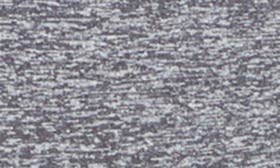 Grey Graphite Melange swatch image