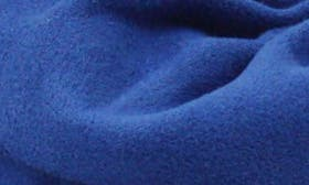 Blue Fabric swatch image