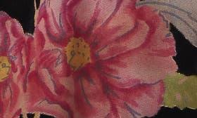 Flower Burnout swatch image