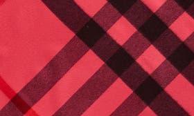 Bright Rose Pink swatch image