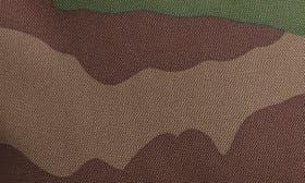 Kaki Militaire Jac swatch image
