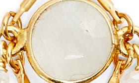 Moonstone swatch image